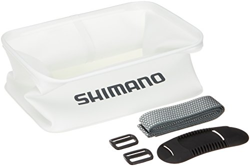SHIMANO『フィクセルプレミアム(300ZF-030N)』