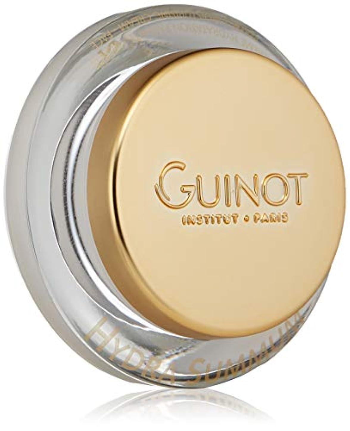 中で不測の事態肩をすくめるギノー Creme Hydra Summum Perfect Moisturising Cream For Face 50ml/1.6oz並行輸入品