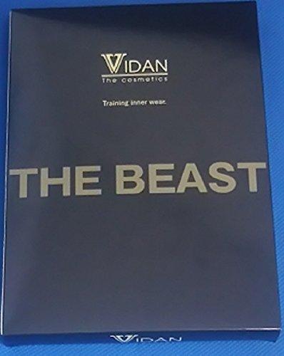 VIDAN the BEAST ビダンザビースト Mサイズ