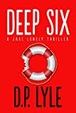 Deep Six (Jake Longly)