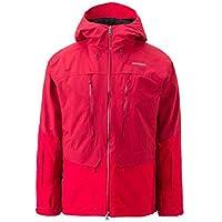 GOLDWIN(ゴールドウィン)大人用 Free Flow Jacket スキージャケット G11523P