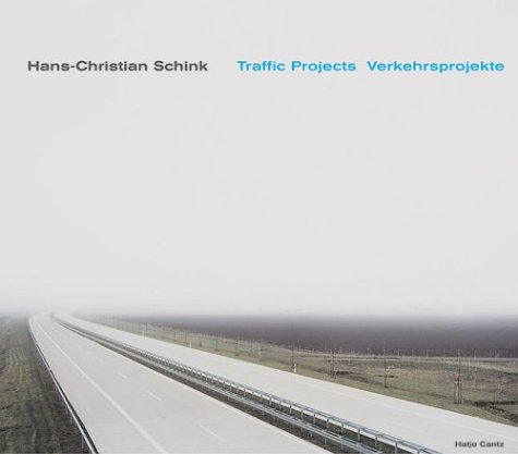 Hans-christian Schink verkehrsprojekte Deutsche Einheit: Traffic Projects German Unity