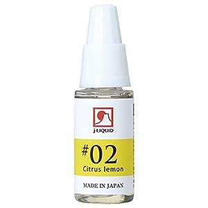 VP JAPAN 電子タバコ専用フレーバーリキ...の関連商品5