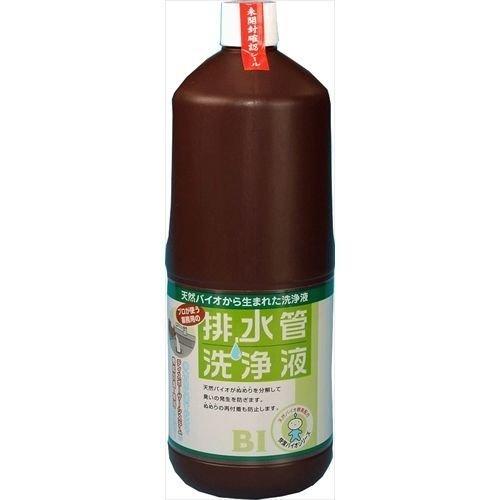 排水管洗浄液 1.8L