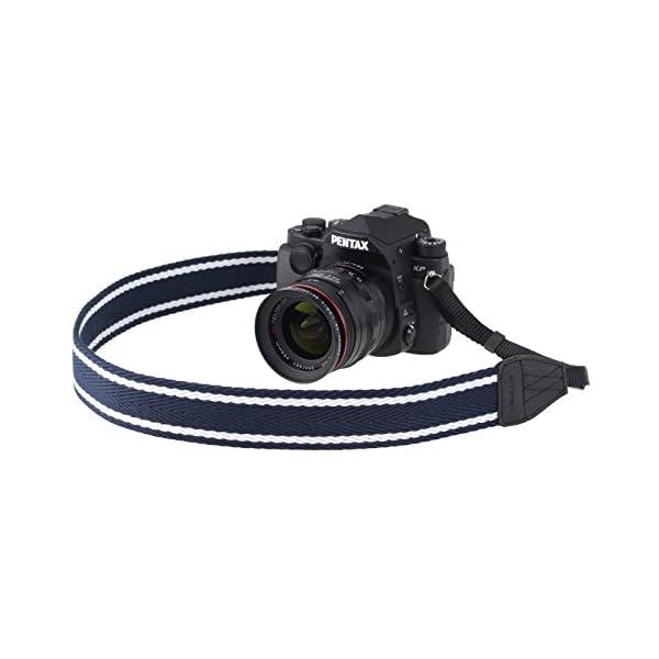 ARNUVO カメラストラップの紹介画像56