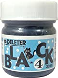 デリーター インク ブラック-4