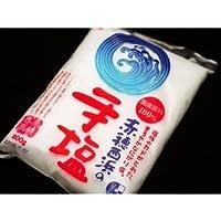 赤穂西浜の手塩 800g /三井製糖(2袋)