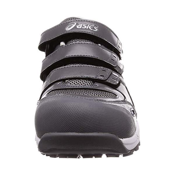 [アシックスワーキング] 安全靴 作業靴 ウ...の紹介画像45