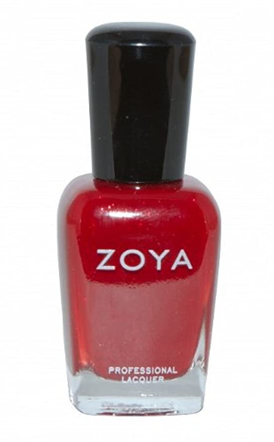 成り立つ破裂甘やかす[Zoya] ZP209 デリラ[並行輸入品][海外直送品]