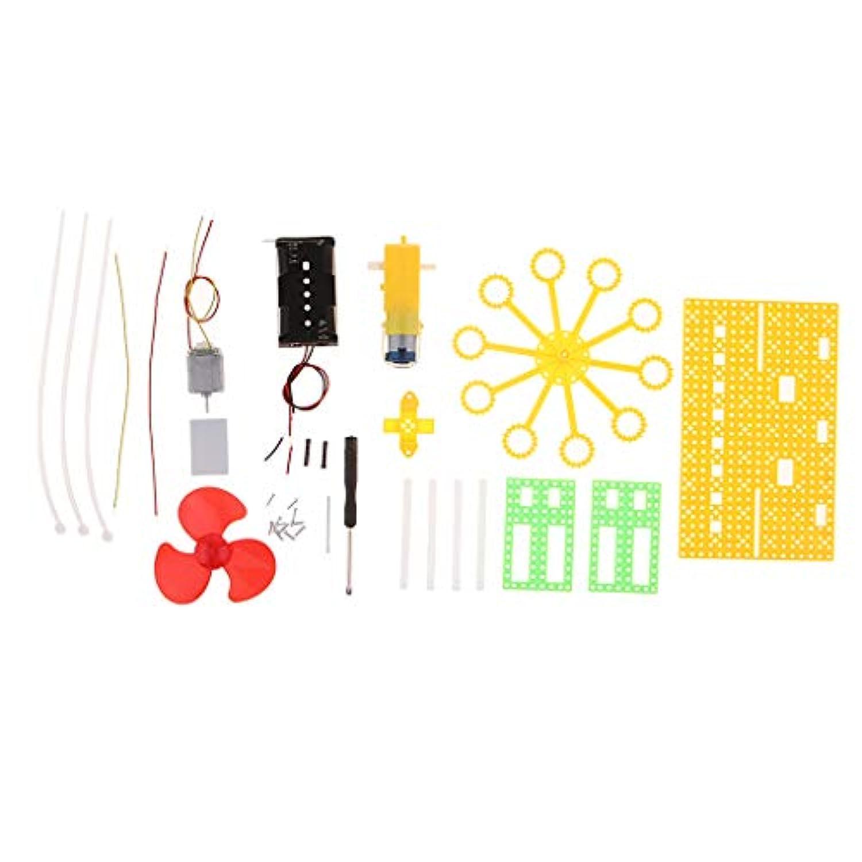 SM SunniMix 自動バブル 電子駆動 教育おもちゃ 科学玩具 クリエイティブギフト
