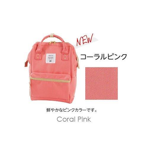 日本Anelloオリジナル新しいミニSmallバックパックリ...