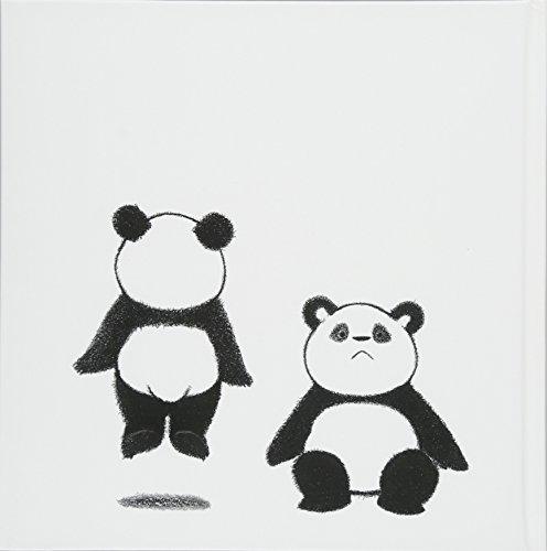 講談社『パンダなりきりたいそう』