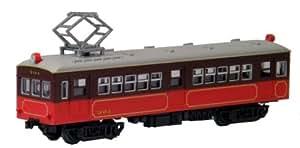 トミーテック 鉄道コレクション 銚子電気鉄道デハ301・デハ501 2両セット