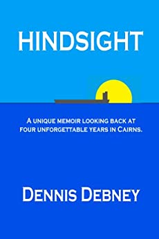Hindsight by [Debney, Dennis]
