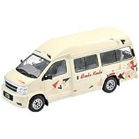 TLVN43-02b広島交通タクシー 完成品