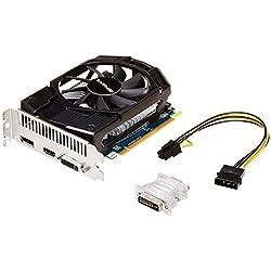 Sapphire R7 250X 1G GDDR5 PCI-E HDMI / DVI-I / DP グラフィックスボード 日本正規代理店品 VD5278 SA-R7250X-1GD5R02