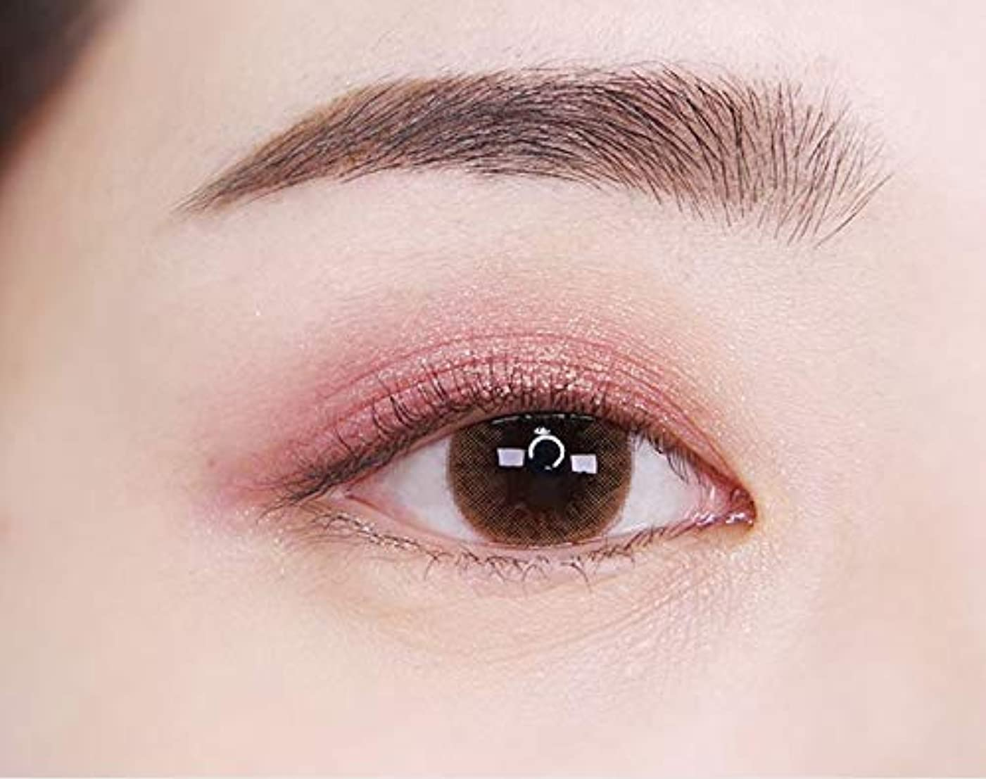故障中なくなる再編成する[イニスフリー] innisfree [マイ パレット マイ アイシャドウ (グリッタ一) 5カラー] MY PALETTE My Eyeshadow (Glitter) 5 Shades [海外直送品] (グリッタ一...