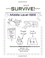 Survive! Middle Level ISEE
