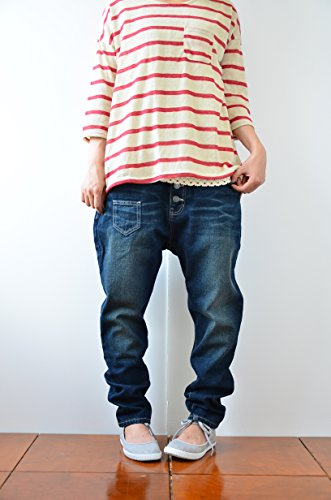 กางเกงยีนส์แบรนด์ดังผู้หญิง พังงา ยีนส์ผ้าดิบ-แบรนด์ไทย กางเกงยีนส์ยี่ห้อ-nudie facebook ig