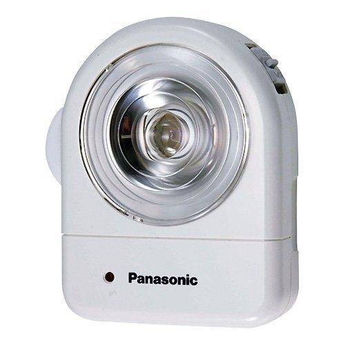 パナソニック(Panasonic) ハンディホーム保安灯 WH1101WKP 【純正パッケージ品】