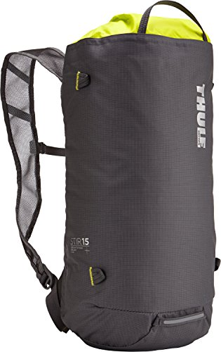[スーリー] Stir 15L Hiking Pack ステア ハイキングパック 211600