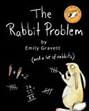 The Rabbit Problem