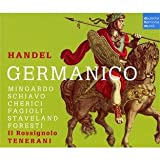 Handel: Germanico