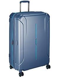 [アメリカンツーリスター] スーツケース  テクナム スピナー77 108L 無料預入受託サイズ保証付 108L (現行モデル)