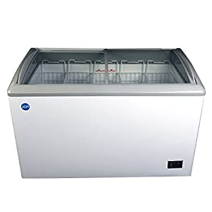 冷凍ショーケース【JCMCS-240】 JCMCS-240