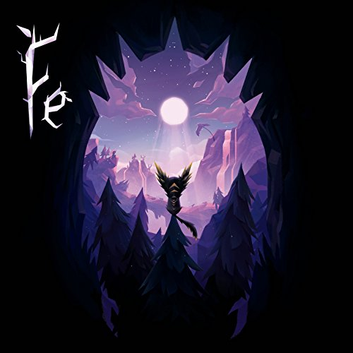 Fe - Original Game Soundtrack