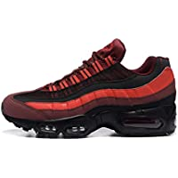 Air Gx Max 95 Men's Running Training Shoes Fashion-Sneakers Summer Fitness Shoes