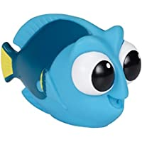 Finding Dory Little Dory Bath Squirter Toy [並行輸入品]