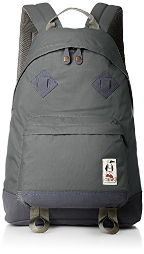 CHUMS  Bozeman Day Pack