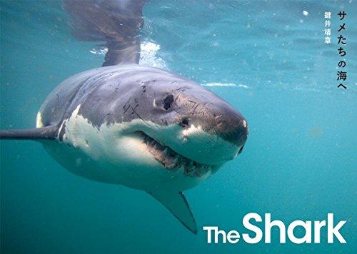 The Shark サメたちの海への詳細を見る