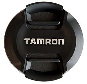 タムロン NEWレンズキャップ 62mm