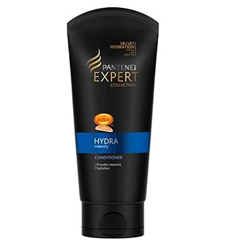 梨想像力豊かなフェミニンPantene Expert Collection Conditioner Hydra Intensify for dry hair 200ml - パンテーン専門家のコレクションコンディショナーヒドラは、乾いた髪の200...