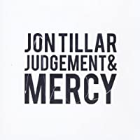 Judgement & Mercy