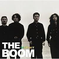 THE BOOM ザ・ブーム ベスト DQCL-2128