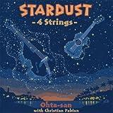 スターダスト~4 Strings~
