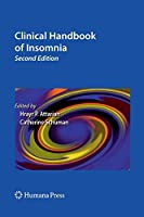 Clinical Handbook of Insomnia (Current Clinical Neurology)