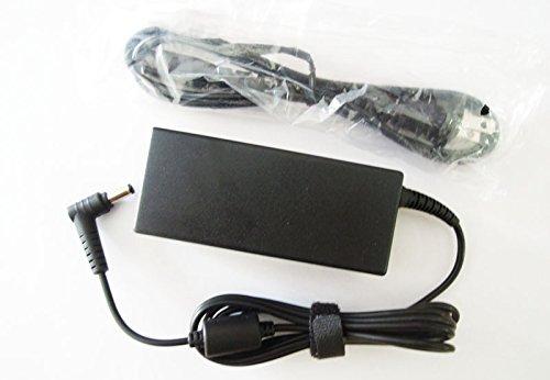富士通 FUJITSU 19V 3.42A FMV-AC332 ADP-65JH ABZ 純正ACアダプター  電源ケーブル付属