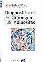 Diagnostik von Essstoerungen und Adipositas