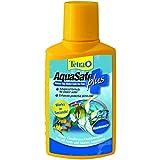 Tetra AquaSafe Plus Water Conditioner 100 ml