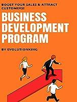 Business Development Program