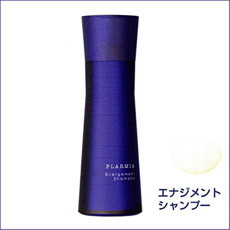 についてパイル皮プラーミア エナジメント シャンプー 200ml