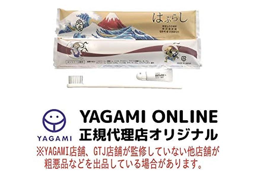 決済グッゲンハイム美術館定義する使い捨てハブラシ JS-5M 100本 日本製 JAPANSERIES アメニティ 日本シリーズ 葛飾北斎 100本セット