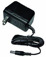 BEHRINGER ベリンガー PSU-SB 9V電源アダプター