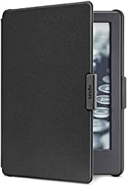 Amazon Protective Cover for Kindle (8th Generation - 2016 release), Black