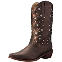ROPER Women's Starlights Riding Boot