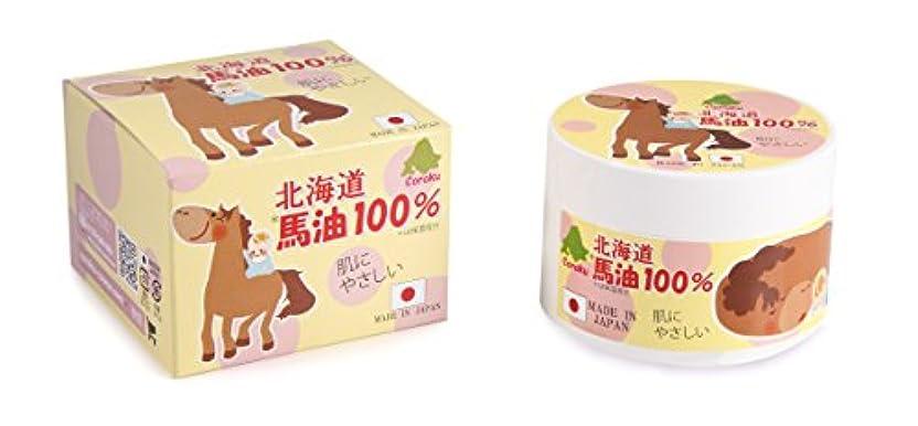 期待するバクテリアリンス小六 北海道Baby馬油 オイル100% 90mL